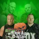 Photo of WWERoadDogg's Twitter profile avatar