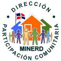Participación Com   Social Profile