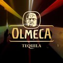 Photo of olmecatequila's Twitter profile avatar