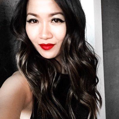 Wendy Nguyen Social Profile
