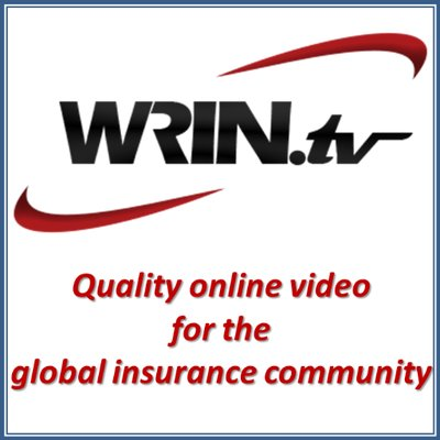 WRIN.tv | Social Profile