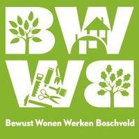 BWWB073