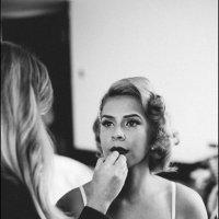 Holly Mason | Social Profile