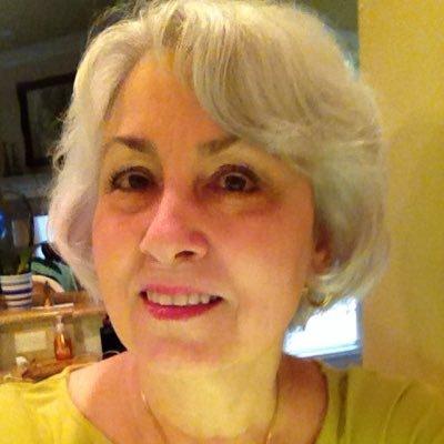 Fran Miller Social Profile