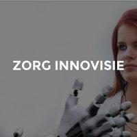 Innovisie_NL