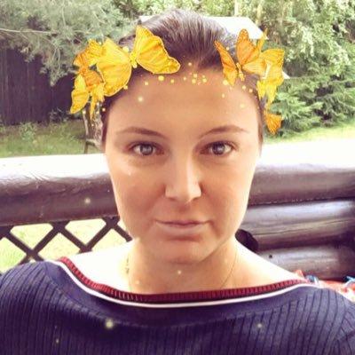 Dinara Safina Social Profile