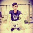 Burak Akbaş (@01_tansel) Twitter
