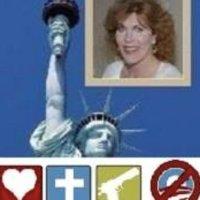 Lori Patriot | Social Profile