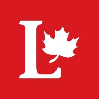 North Vancouver Liberals