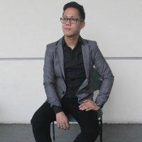 Paul Biluan | Social Profile