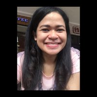 Christie Achja M   Social Profile