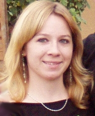 Žaneta Jedličková