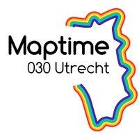 MaptimeUtrecht