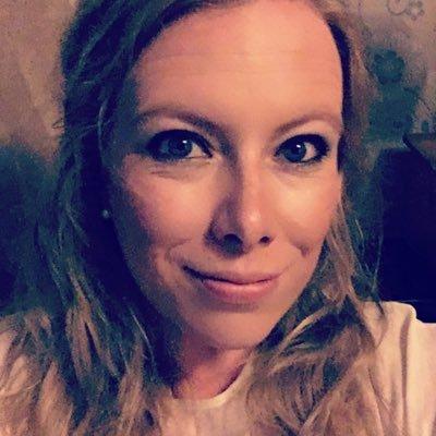 Emma Boyle | Social Profile