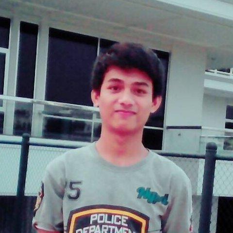 ArifAhnan