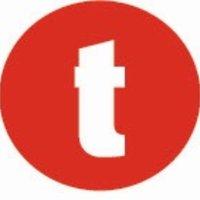 tfactory_trends
