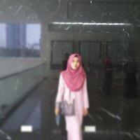 @NAqielaa
