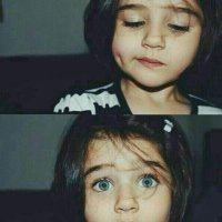 @ashgt_6areh