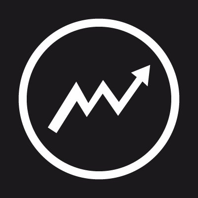 TopTradr | Social Profile