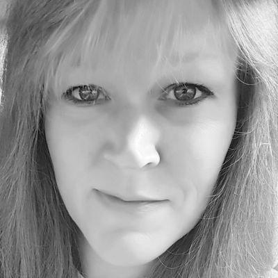 Brenda Callahan | Social Profile