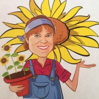 Kathy Schmidt | Social Profile