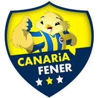 CanariaFener
