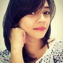 Wiwy Sahira (@00c76a190ac3457) Twitter