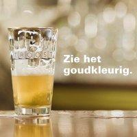 BrouwerijTroost