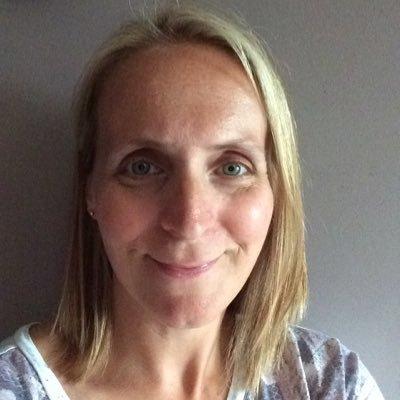 Liz Birchall | Social Profile