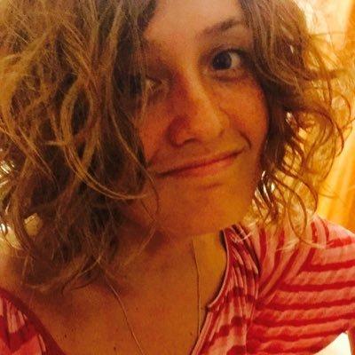 Helena Sroulevich | Social Profile
