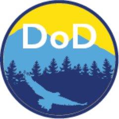 DoD NR Program       | Social Profile