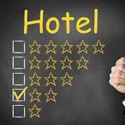hotel_rating