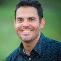 Don Osmond | Social Profile