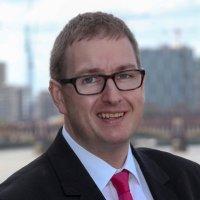 Jonathan Isaby | Social Profile