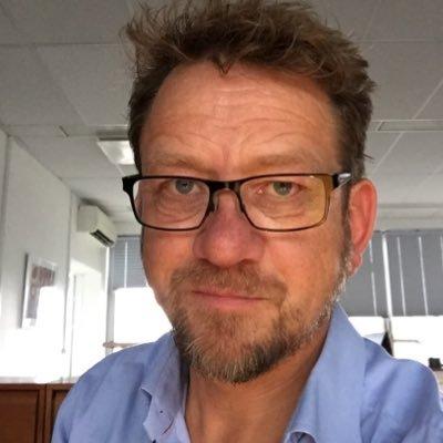 Peter Konow