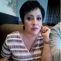 Dafne Tenorio | Social Profile