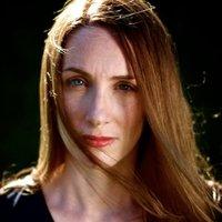 Katie Alender | Social Profile