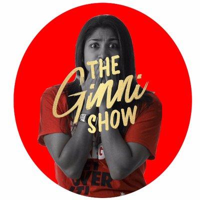 Ginni Saraswati | Social Profile