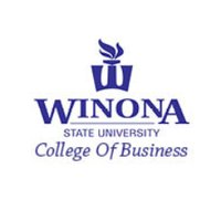 Winona State University College of Business