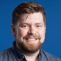Michael Bleigh | Social Profile