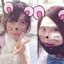 由貴 (@0202yk1) Twitter