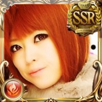 みぃさん。(n✧ω✧)n (妹) | Social Profile