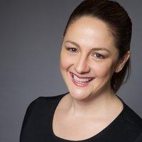 JenniferKeene | Social Profile