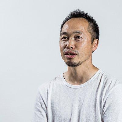Noritaka Kawashima | Social Profile