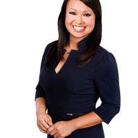 Ann Luu | Social Profile