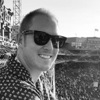 Nick Rice | Social Profile