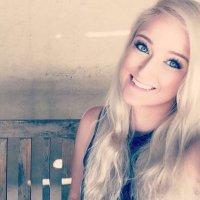 Sadie | Social Profile