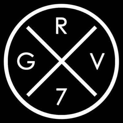 GRV Social Profile