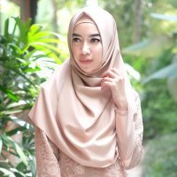 Fitri Aulia   Social Profile