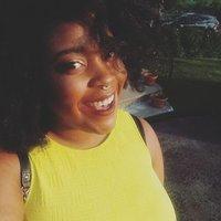 Danielle | Social Profile